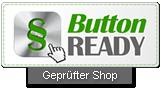 ButtonReady-Logo