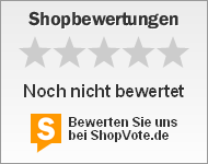 Shopbewertung - coretravel.de