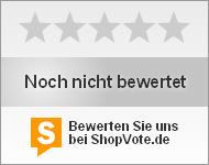 Shopbewertung - jwhisky.de