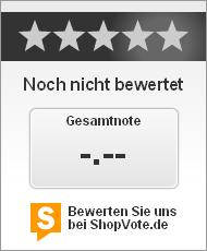 Shopbewertung - kratzekatzen-shop.de