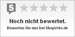 Shopbewertung - fishwishracing.com