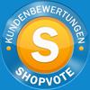 ShopVote - Bewertungsportal für Unternehmen