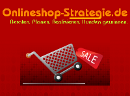 onlineshop-strategie.de/
