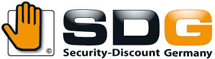 www.security-discount.com/