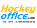 www.hockeyoffice.com/