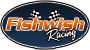 fishwishracing.com/