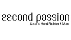 www.secondpassion.com/