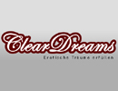 www.cleardreams.de/