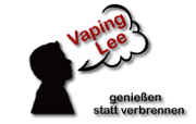 www.vaping-lee.de/