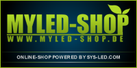 myled-shop.de/