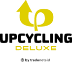 www.upcycling-deluxe.com/