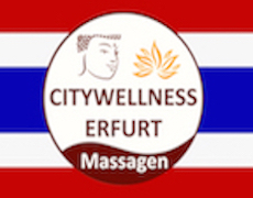 www.city-massage.de/