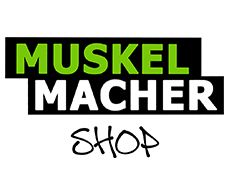 www.muskelmacher-shop.de/
