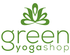 www.greenyogashop.com/