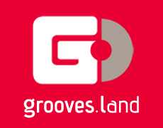 www.grooves.land/