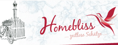 www.homebliss.de/