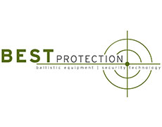 www.bestprotection.de/
