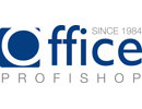 www.office-profishop.com/