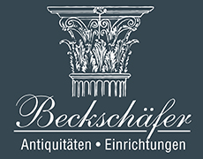 www.antiquitaeten-beckschaefer.de/