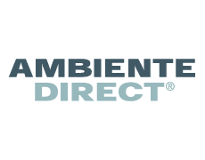 www.ambientedirect.com/