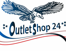 www.outletshop24.at/