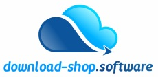 www.download-shop.software/