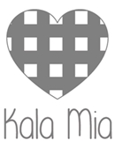 www.kala-mia.at/