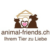 www.animal-friends.ch/