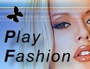 www.playfashion.de/