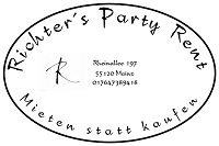 www.richters-party-rent.de/